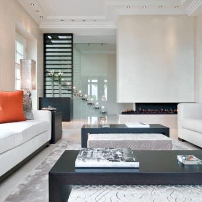 Olympia Villa PIPPA in Cannes, French Riviera