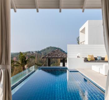 Olympia Villa SAMMASAN