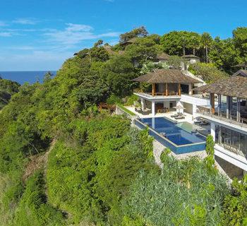 Olympia Villa WANG NAM JAI