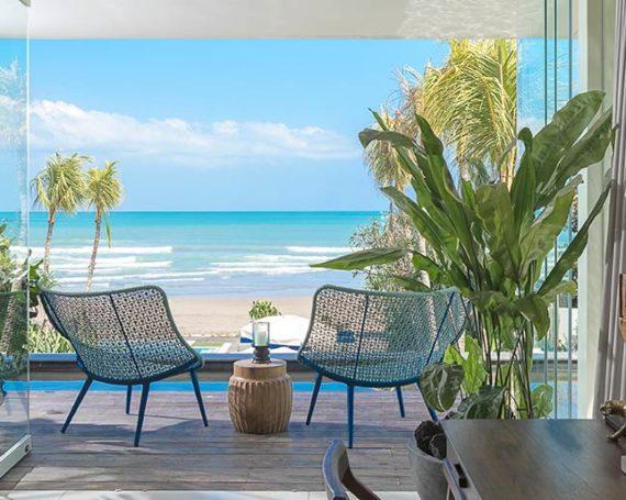 Olympia-Villa-Rental-bali-noku-6br-beachhouse-balcony