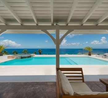 Olympia Villa DREAMIN BLUE