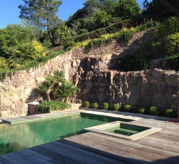 Olympia Villa ROC