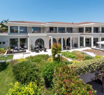 Olympia Villa ORELIE